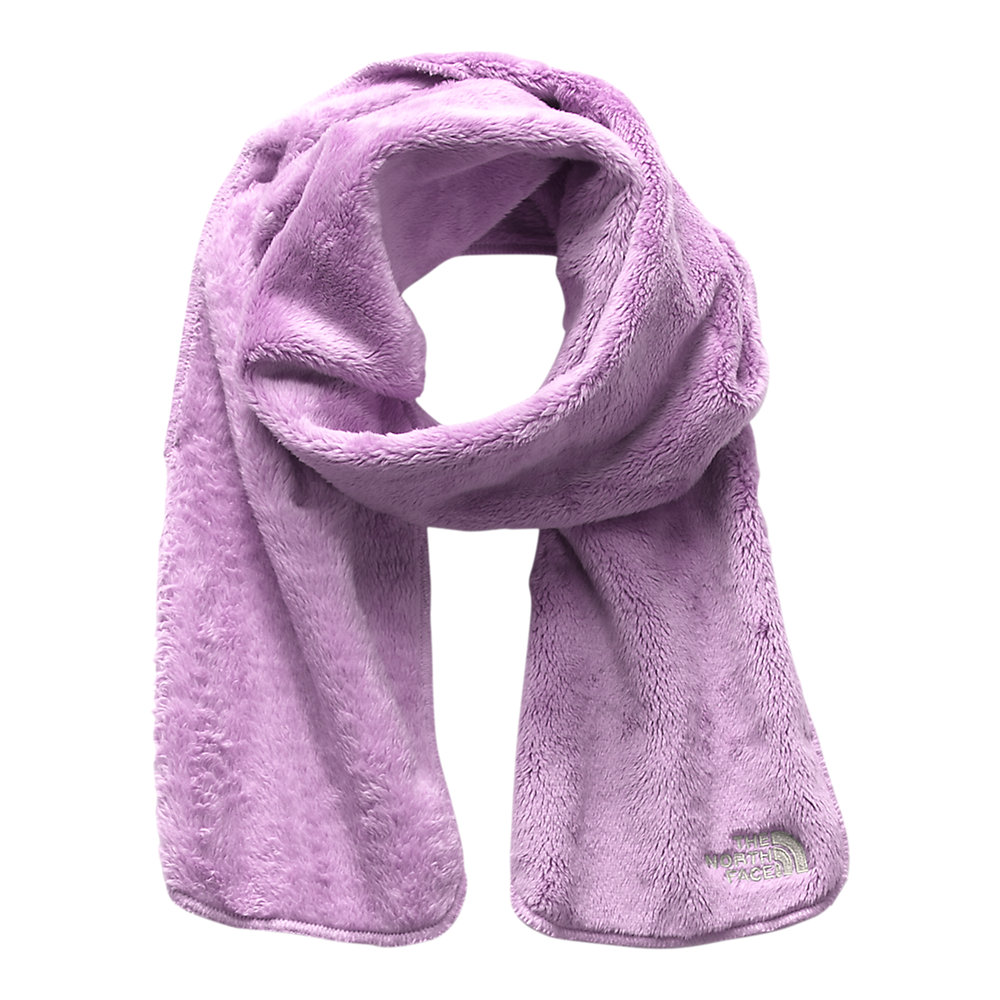9bd53bacdfc GIRLS  DENALI THERMAL SCARF
