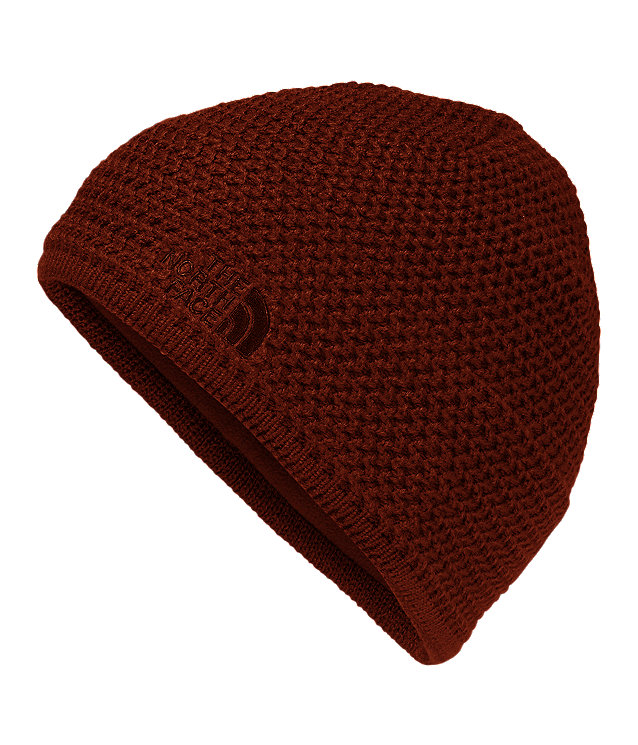 TUQUE WICKED