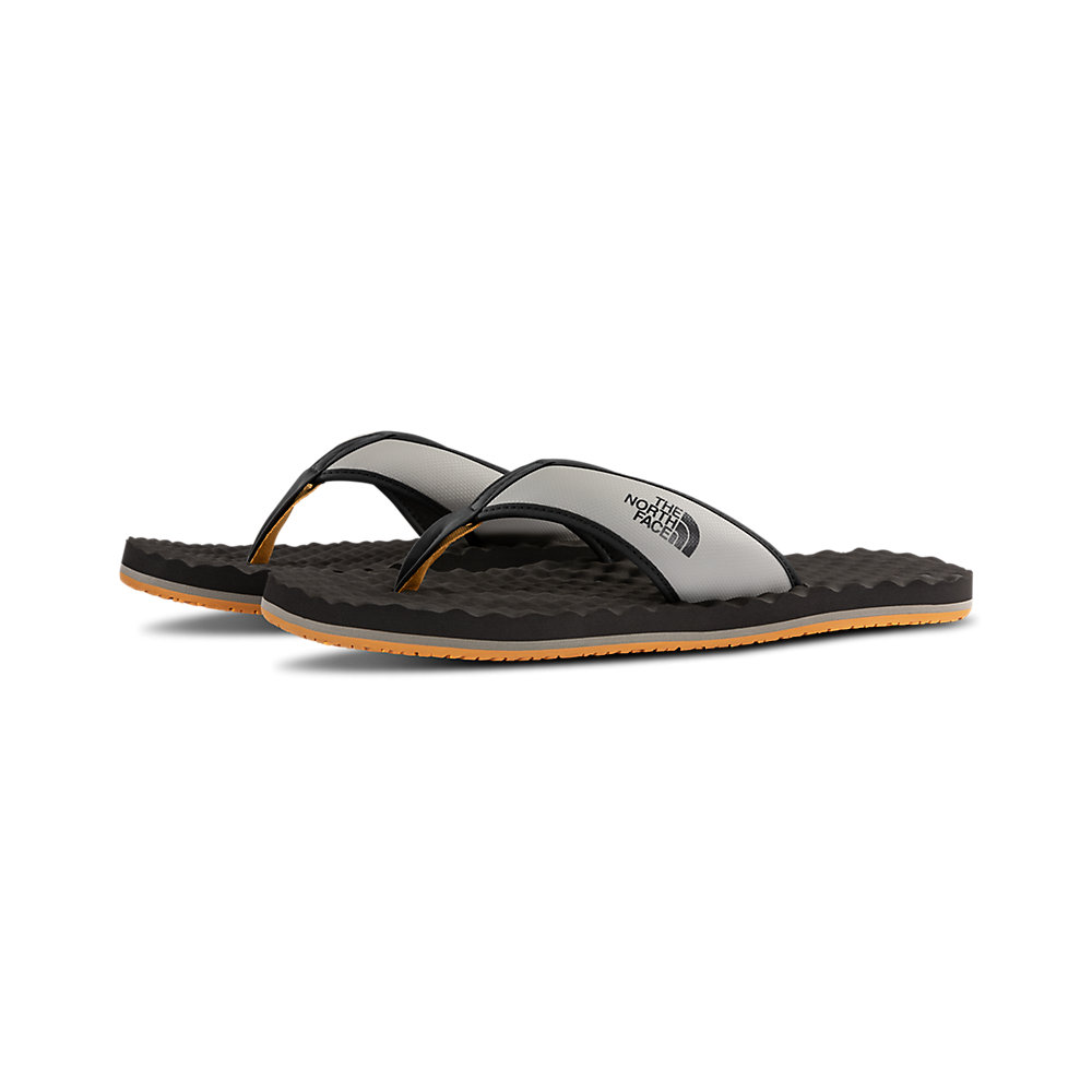 1f16cb58f684a1 MEN S BASE CAMP FLIP-FLOP