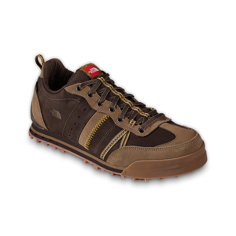 08342acaf MEN'S SNOW SNEAKER | United States
