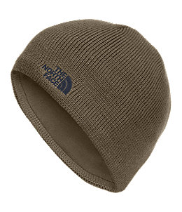 9fc4c492984e2d Shop Men's Beanies & Winter Hats | Free Shipping | The North Face Canada