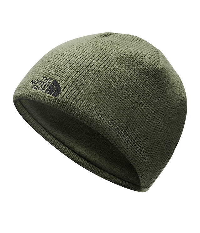 ES PRODUCT RECOMMENDATION RIGHT GUTTER . Top Rated. BONES BEANIE f1fb082adb9
