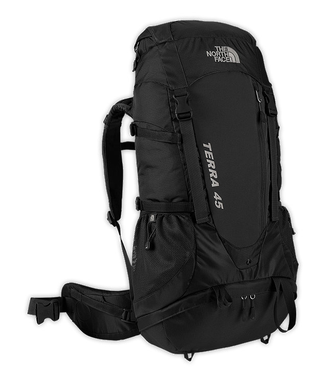 sac à dos Escape 25 | North face backpack, Bags, Trekking