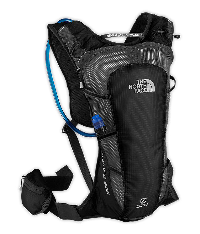 Enduro Boa® Hydration Pack