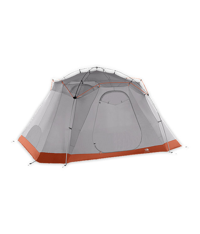 MOUNTAIN MANOR 6  sc 1 st  The North Face & MOUNTAIN MANOR 6 | United States