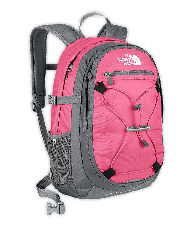 Isabella Backpack