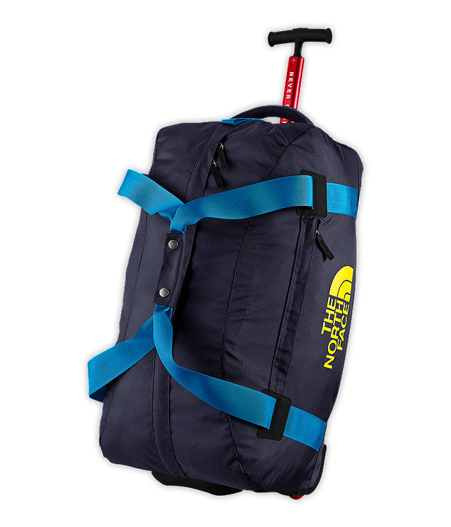 the north face trolley