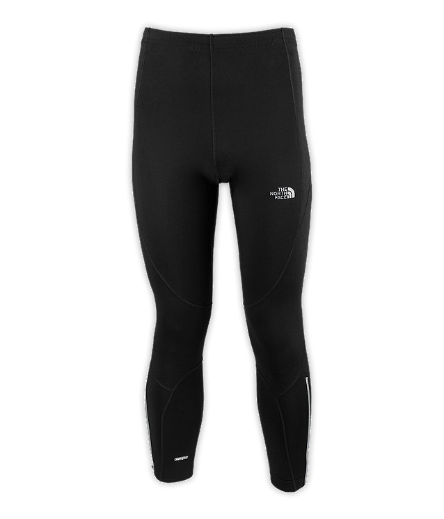 MEN'S GTD TIGHTS