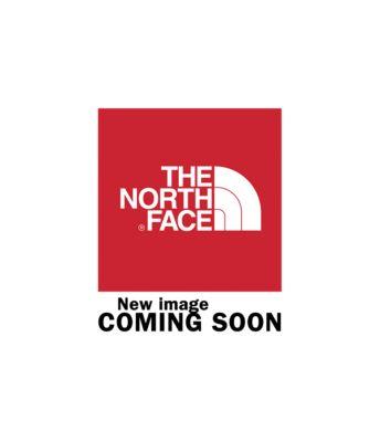 Promo Code For North Face Mens Denali Hoodie - Shop Mens Jackets Vests
