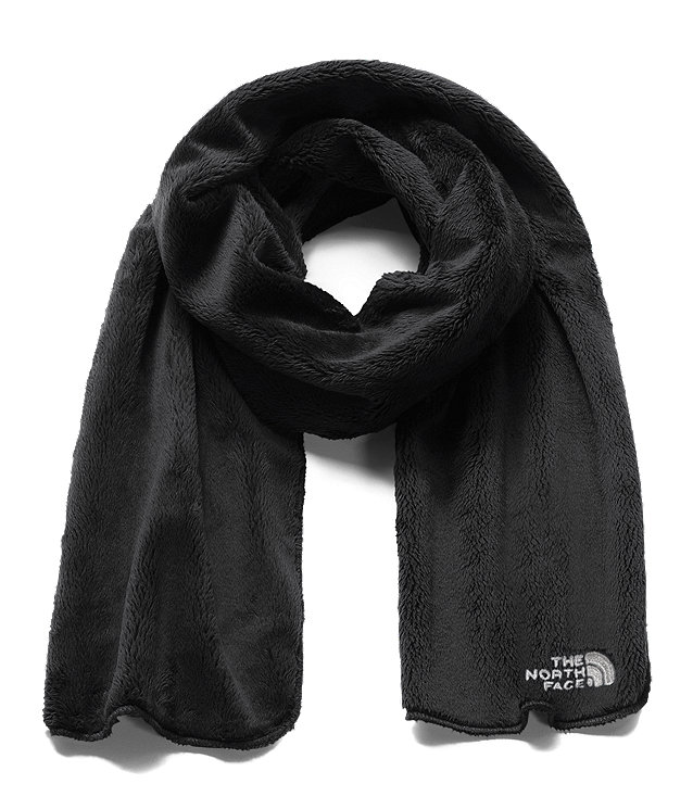 5602a84100c DENALI THERMAL SCARF