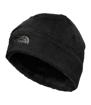 DENALI THERMAL BEANIE ed2e8db84d86