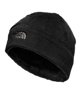 buy popular cfb2e 00855 Shop Men s Caps, Hats, Visors   Beanies   Free Shipping   The North Face