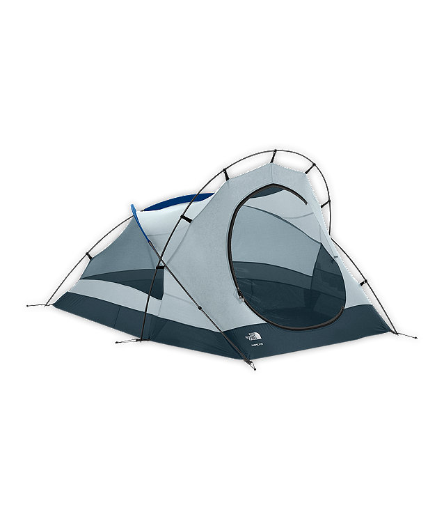 TADPOLE 23  sc 1 st  The North Face : north face bullfrog tent - memphite.com