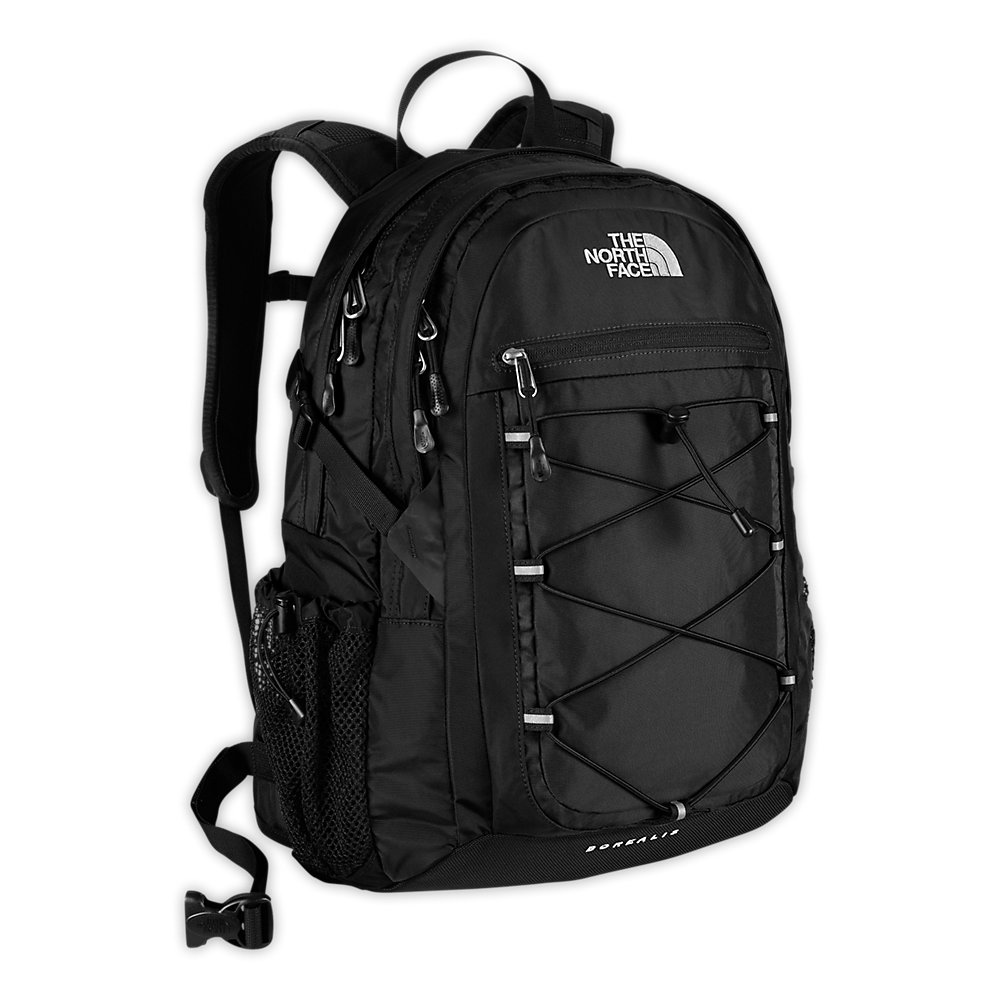 2d824e0337 WOMEN'S BOREALIS BACKPACK | Canada