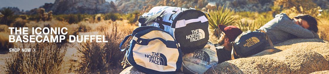 e2c3c2e8e1 North Face Duffel Bag Multicolor - Best Model Bag 2018
