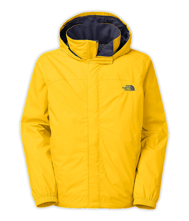 North face jacket $90