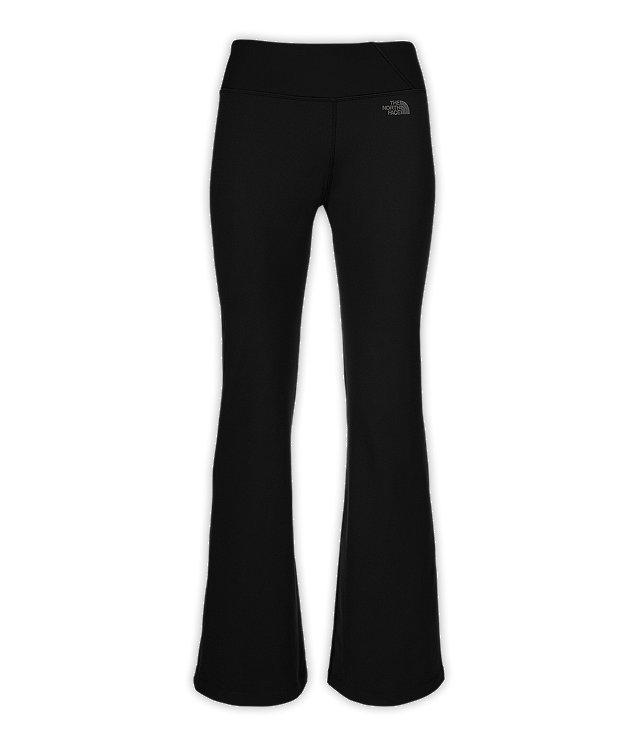 WOMEN'S TADASANA VPR PANTS