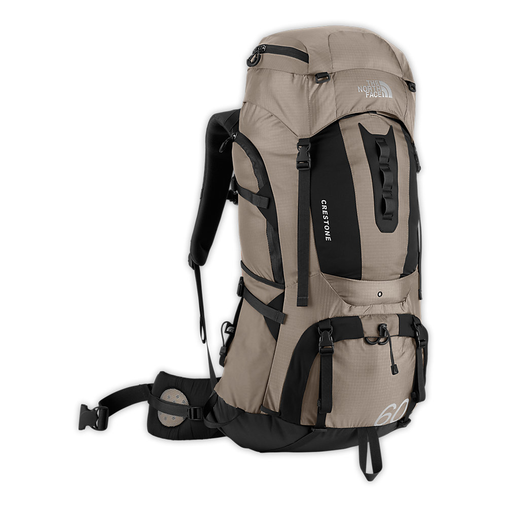north face 60