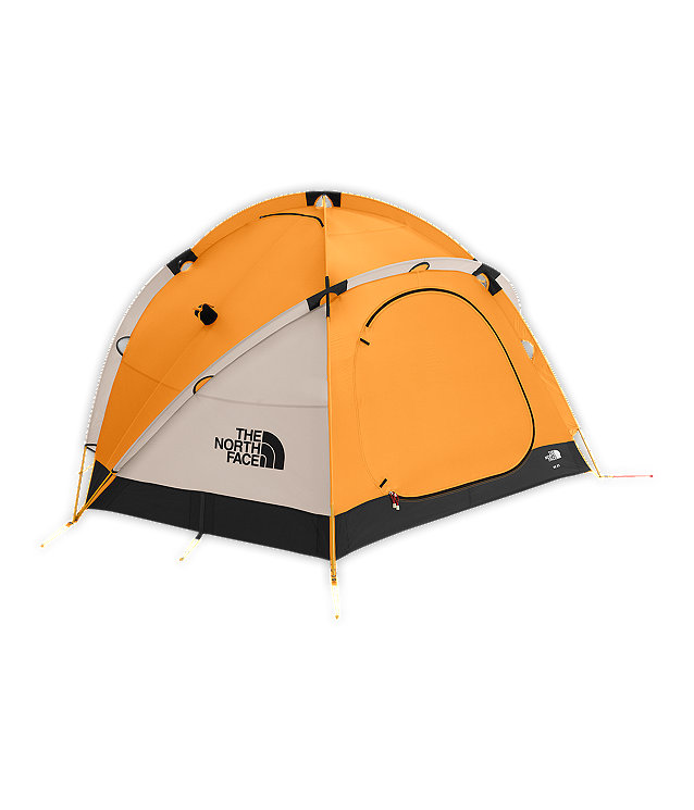 VE 25  sc 1 st  The North Face & VE 25 | United States
