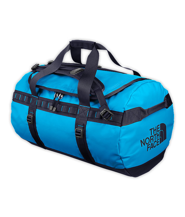 BASE CAMP DUFFEL - MEDIUM  a0af309d9