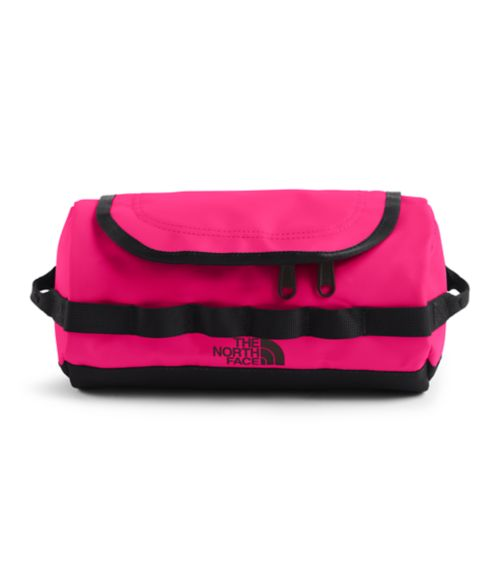 SAC DE TOILETTE BASE CAMP-