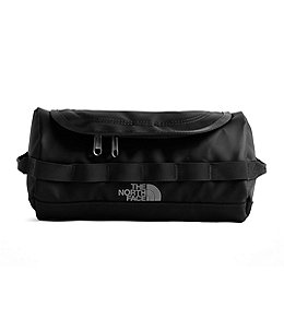 b76b4a9eb Shop Luggage and Duffels | Free Shipping The North Face®