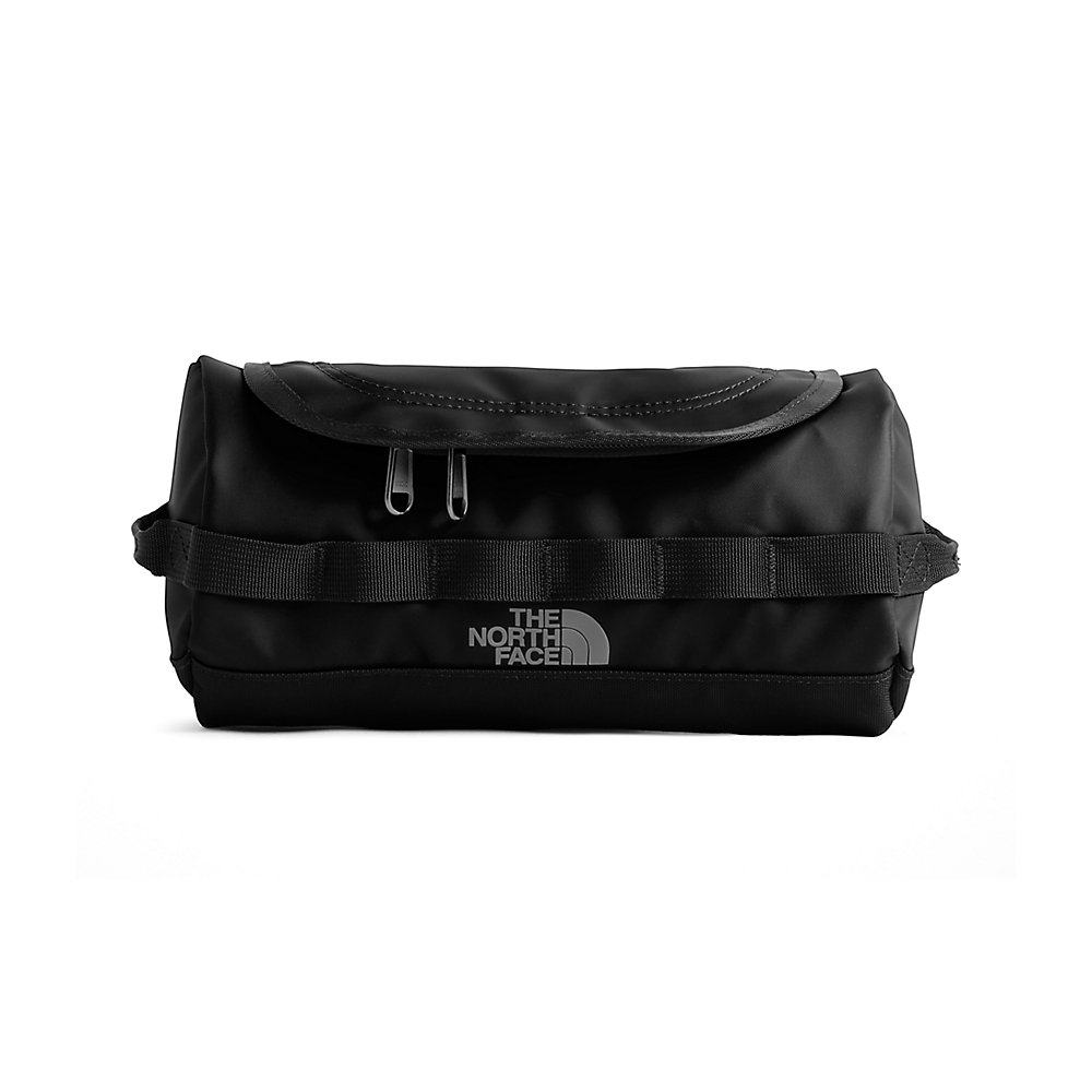 north face base camp toiletry bag