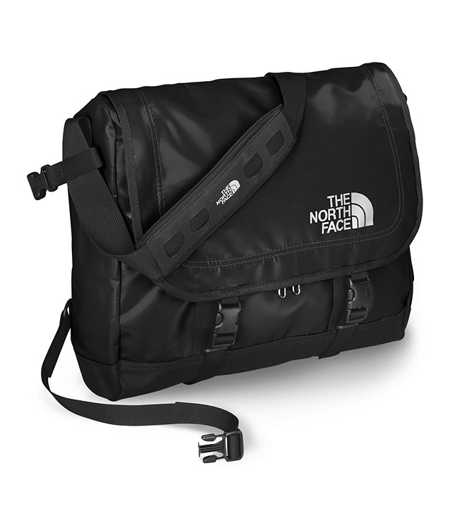 459da6561 BASE CAMP MESSENGER BAG