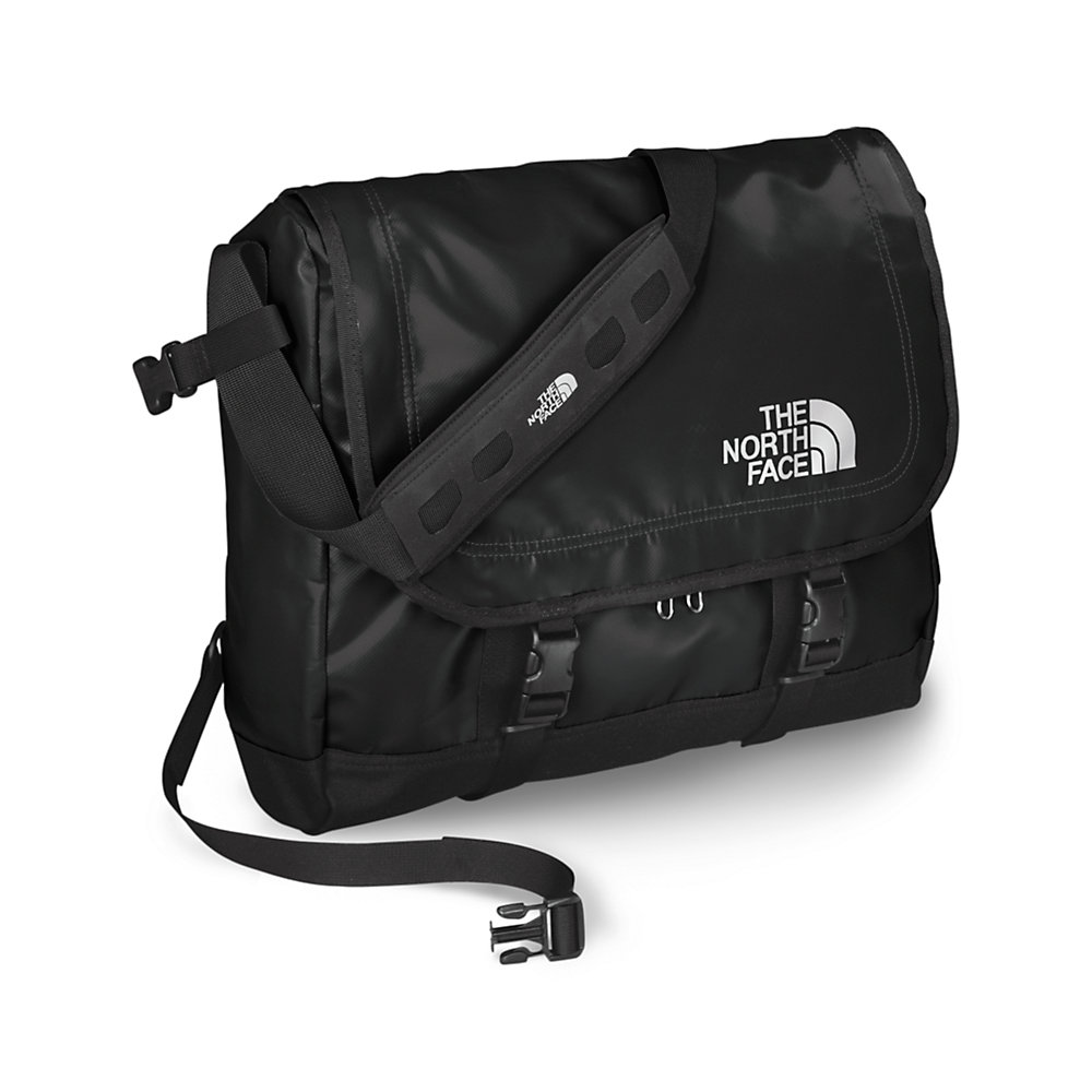 182ae618203 BASE CAMP MESSENGER BAG | United States