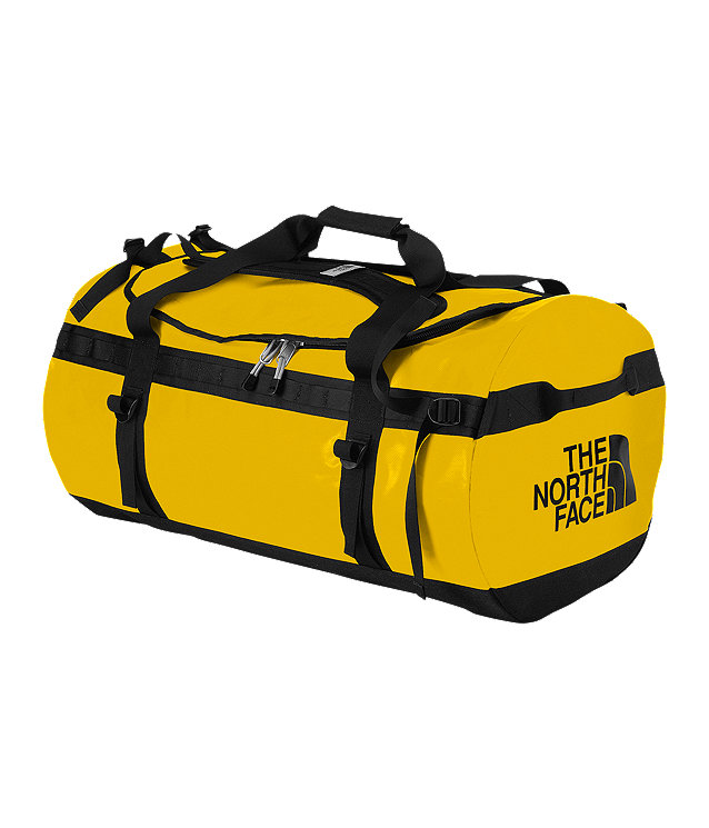 BASE CAMP DUFFEL  137821860