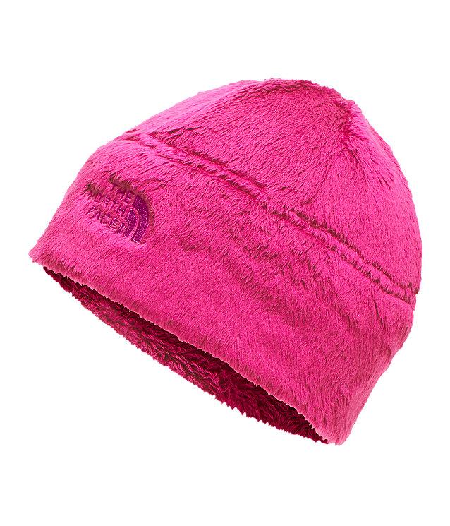 Shop Men's Caps, Hats, Visors & Beanies | Free Shipping | The ...