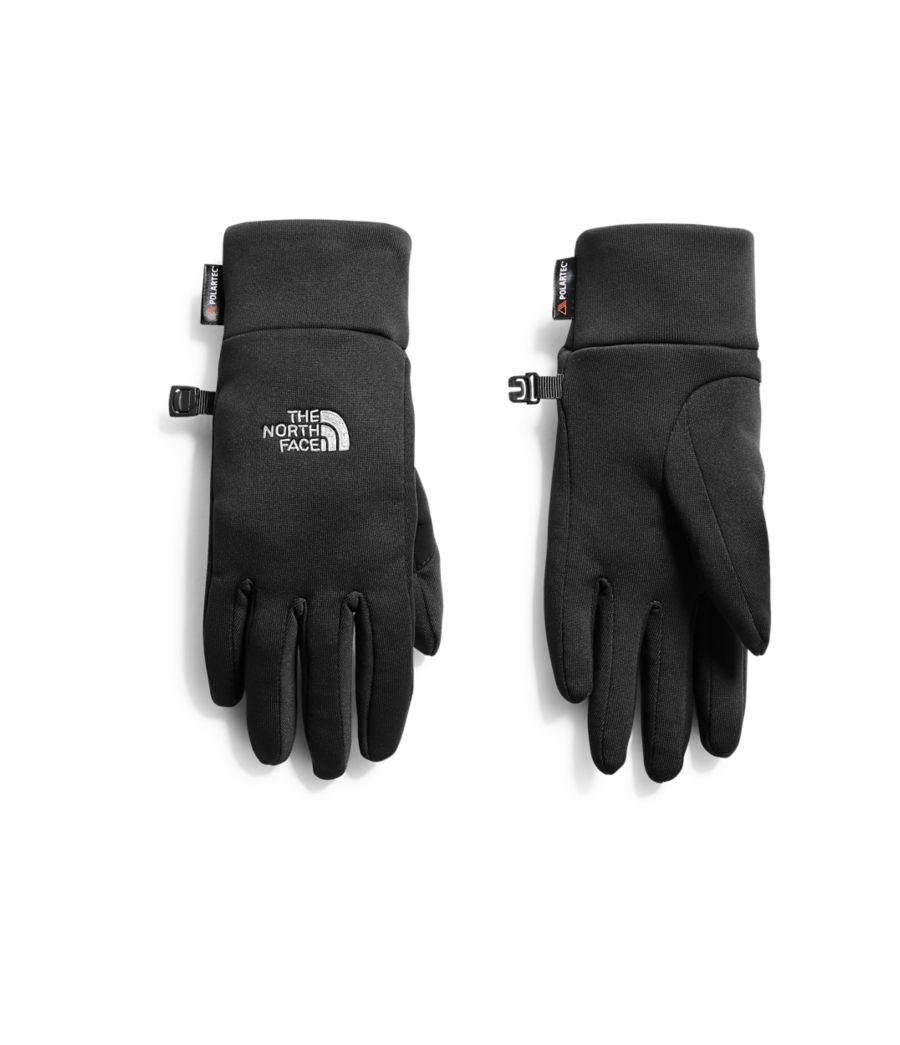 POWER STRETCH® GLOVE-