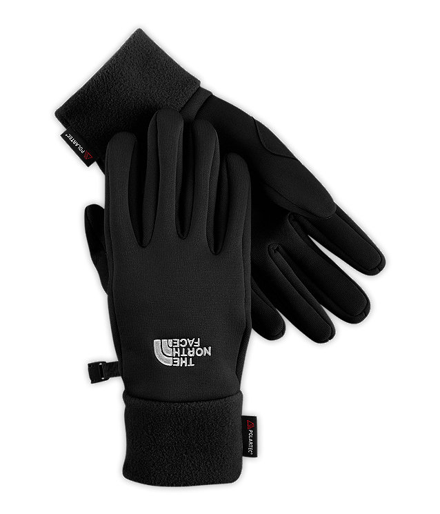 WOMEN'S POWER STRETCH® GLOVE