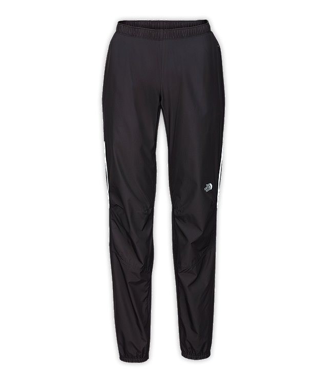 WOMEN'S TORPEDO PANTS