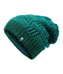 Shop Women s Beanies   Winter Hats  ca9d419f6a3a