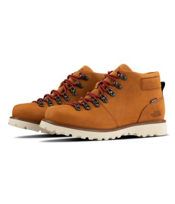 0708c7873 MEN'S ENDURUS HIKE MID GORE-TEX® | United States