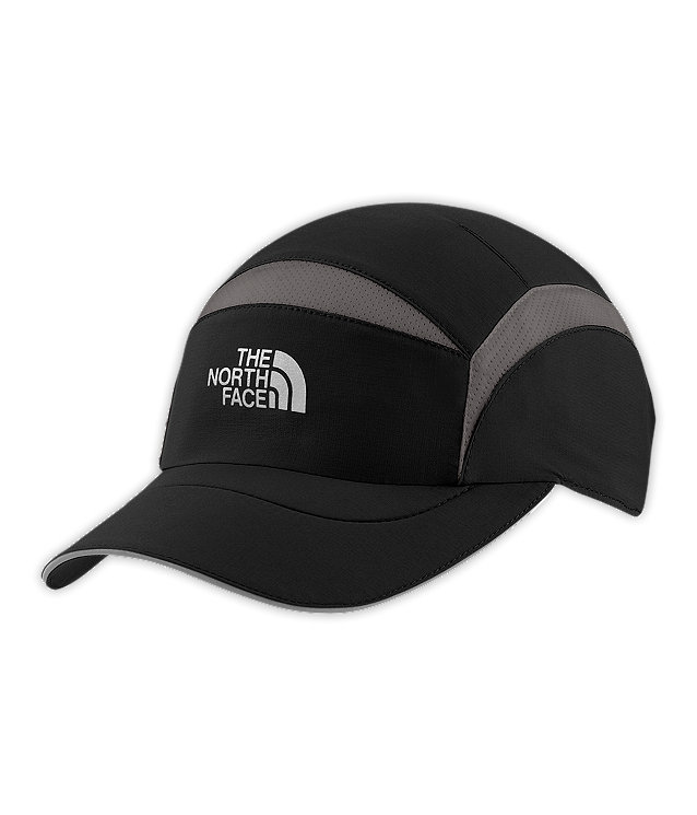 BETTER THAN NAKED™ HAT