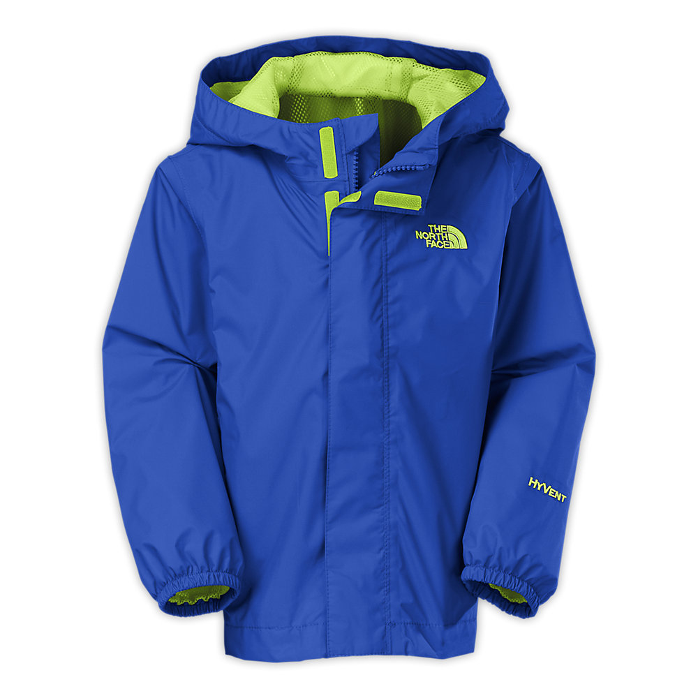 f1530dcb6 TODDLER BOYS' TAILOUT RAIN JACKET | United States