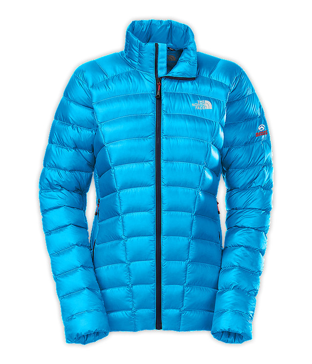 north face quince