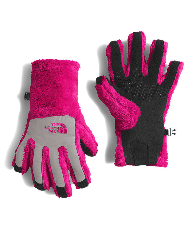 GIRLS' DENALI THERMAL ETIP™ GLOVE
