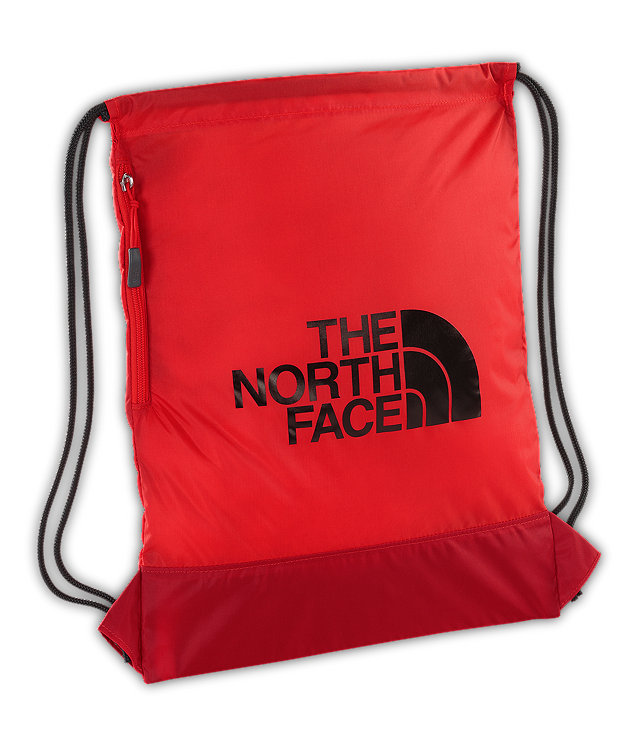 Sack Pack The North Face