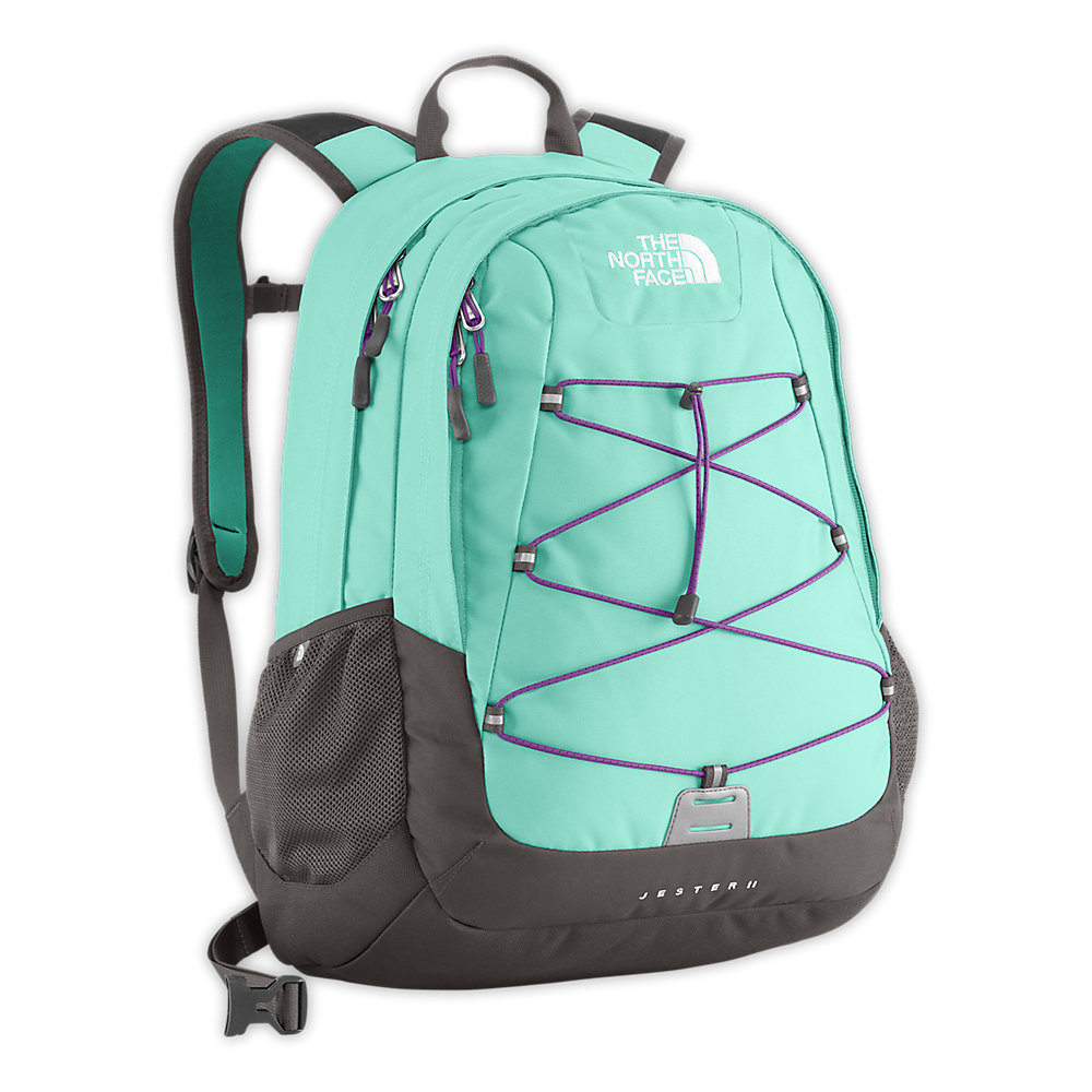 369024bd94 Are North Face Backpacks Good For College- Fenix Toulouse Handball