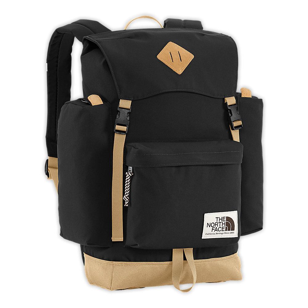 Best Canvas Rucksack Backpack- Fenix Toulouse Handball 857461149833e