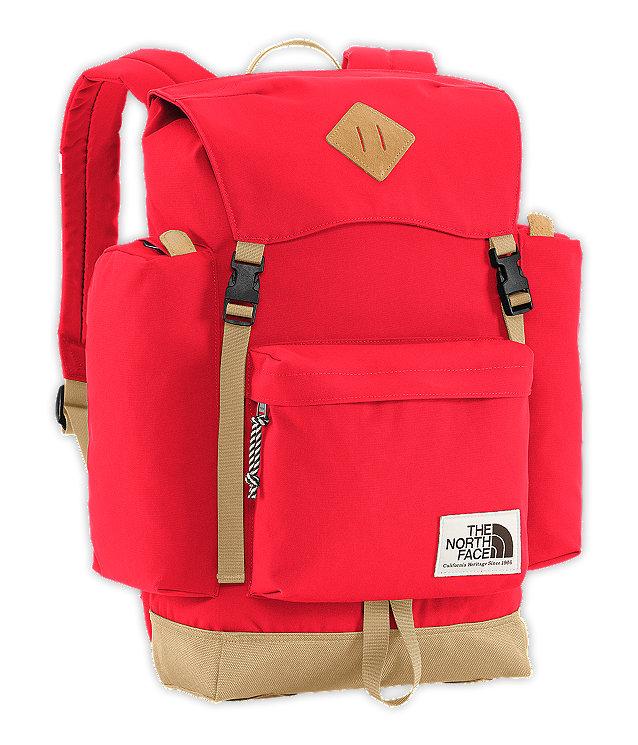 shop rucksack: