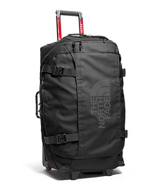 Wheeled Luggage Amp Backpacks Free Shipping The North Face 174