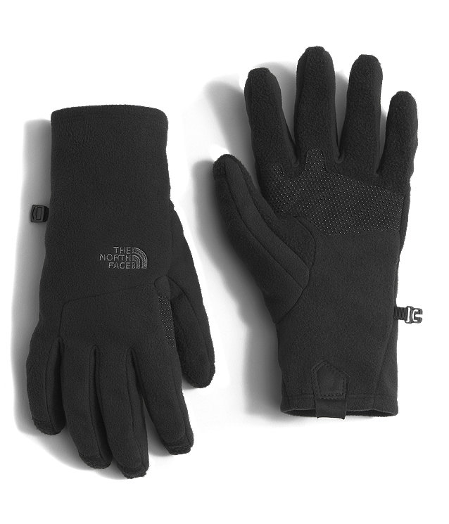 GANTS WINDWALL® ETIP<SUP>MC</SUP>