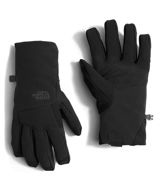 MEN'S APEX+ ETIP™ GLOVE