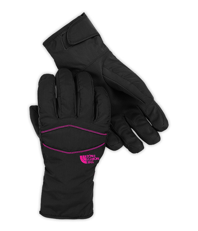 WOMEN S GUARDIAN GLOVE  6c3fd5480285