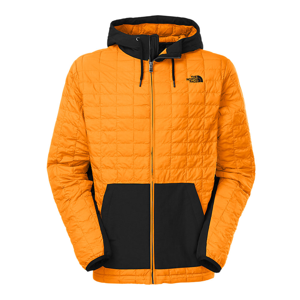 8fcb0b28a MEN'S THERMOBALL™ SNOW HOODIE | United States