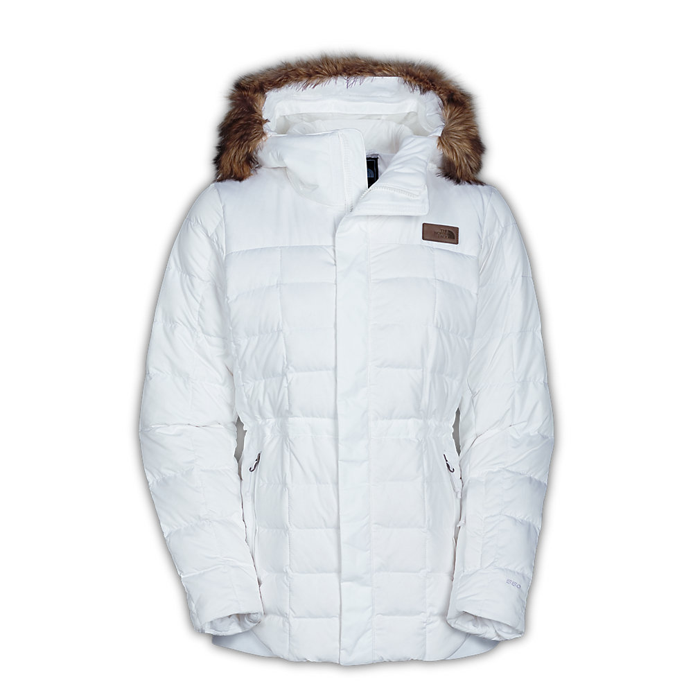 e0551a432131 WOMEN S BEATTY S DELUXE INSULATED JACKET
